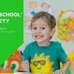 back to school anxiety  150x150 - The Gifts of a Shy Child
