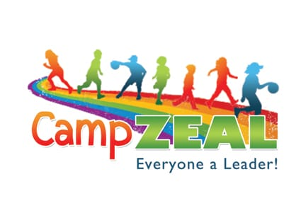 campzeal logo - Building Blocks