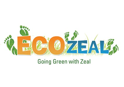 eco zeal logo - Building Blocks