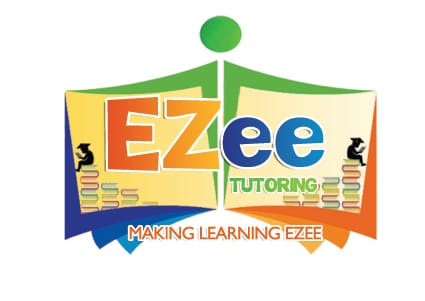 ezee tutoring logo - Building Blocks