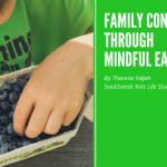 family connection through mindful eating thesese 150x150 - Low-Carb is your child's best friend, and that's a fat!