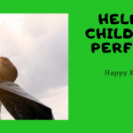 helping your child overcome perfectionism anett 150x150 - Tips on how to handle Sibling Rivalry