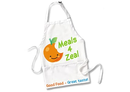 meals4zeal logo - Building Blocks