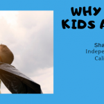 why do our kids act out 2 150x150 - Mindfulness with Children & Resources for Caregivers